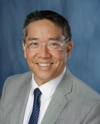 Li-Ming Su, MD appointed to Shands Teaching Hospital and Clinics, Inc. Board of Directors