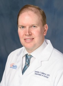 picture of Romano T. DeMarco, MD