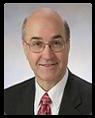 Robert C. Newman