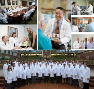 UroGators Update  |  News from the University of Florida Department of Urology  |  May 2018