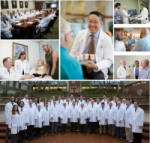 UroGators Update  |  News from UF Urology