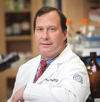 2017 David M. Drylie, MD Visiting Professorship Lecture with Dr. Peter N. Schlegel & the UroGators Alumni Weekend  ●  October 6 – 8, 2017  ●  Click below to RSVP