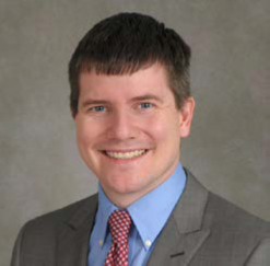 Department of Urology Grand Rounds: Jonathan J. Melquist, MD