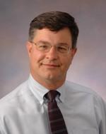 Robert A. Zlotecki, MD, PhD