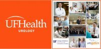 News from UF Health Urology | UroGators Update
