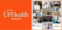 News from UF Health Urology | UroGators Update